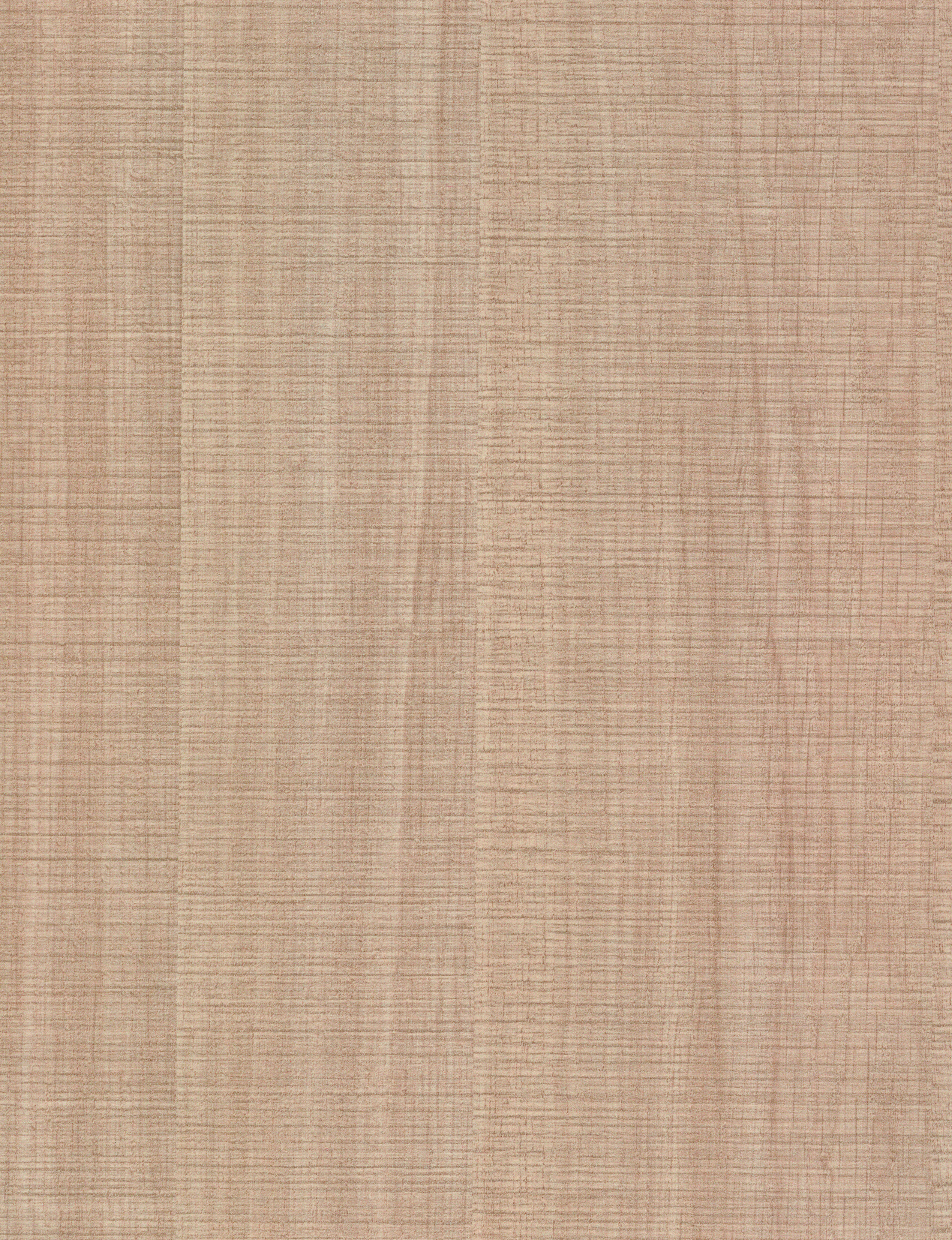 AAM1136 Cross Sawn Honey Oak